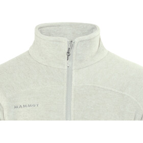Mammut Innominata Advanced ML mid layer Uomo grigio